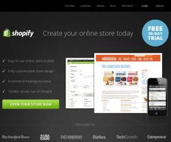 Shopify UK Promo Codes & Coupons
