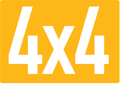 4x4 Tyres Promo Codes & Coupons