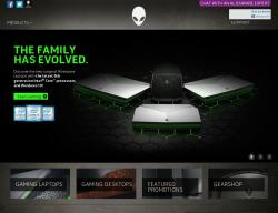 Alienware UK Promo Codes & Coupons