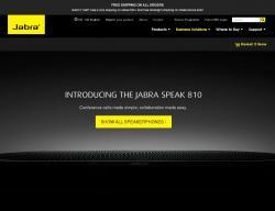 Jabra UK Promo Codes & Coupons