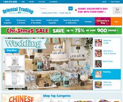 Best Oriental Trading Coupon Codes & Promo Codes June 2020