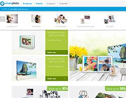 smartphoto Promo Codes & Coupons