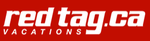 Redtag.ca Promo Codes & Coupons