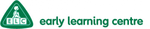 Early Learning Centre Promo Codes & Coupons