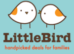 Little Birds Promo Codes & Coupons