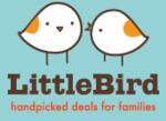 Little Bird Promo Code