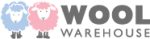 Wool Warehouses Promo Codes & Coupons