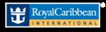 Royal Caribbean UK Promo Codes & Coupons