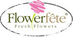 Flowerfete Promo Codes & Coupons
