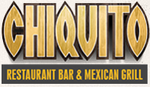 Chiquitos Promo Codes & Coupons