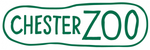 Chester Zoos Promo Codes & Coupons