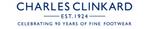 Charles Clinkard Promo Codes & Coupons
