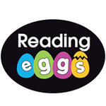 Reading Eggs UK Coupons