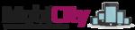 MobiCity UK Coupons