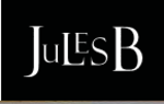 JulesB Coupons