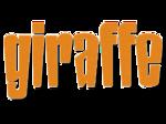 Giraffes Promo Codes & Coupons