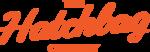 Hatchbag Promo Codes & Coupons