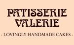Patisserie Valeries Promo Codes & Coupons