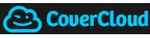 CoverCloud Promo Codes & Coupons