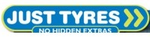 Just Tyres Promo Codes & Coupons