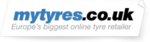 Mytyres Promo Codes & Coupons