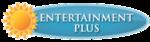 Entertainment Plus Promo Codes & Coupons