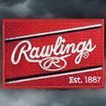 Rawlings Promo Codes & Deals