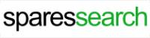 Spares Searchs Promo Codes & Coupons