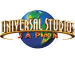 Universal Studio Japan Promo Codes & Coupons