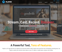 PlayOn Promo Codes & Coupons