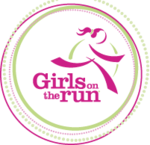 Girls on the Run Promo Codes & Coupons