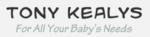 Tony Kealys Promo Codes & Coupons