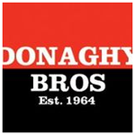 Donaghy Bros Promo Codes & Coupons