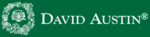 David Austin Roses UK Promo Codes & Coupons