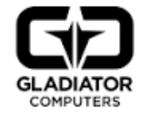Gladiator PC Promo Codes & Coupons