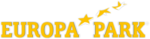 Europa Parks Promo Codes & Coupons