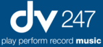 DV247 Promo Codes & Coupons