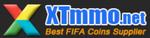 Xtmmo.net Promo Codes & Coupons