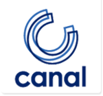 Canal.nl Promo Codes & Coupons