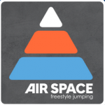 Air Spaces Promo Codes & Coupons