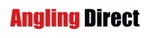 Angling Directs Promo Codes & Coupons
