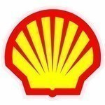 Shell Coupons
