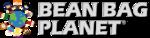 Bean Bag Planet Coupons