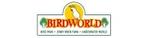 Birdworld Promo Codes & Coupons