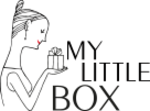 My Little Box Promo Codes & Coupons