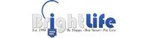 BrightLifes Promo Codes & Coupons