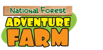 National Forest Adventure Farms Promo Codes & Coupons