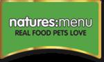 Natures Menu Promo Code