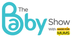 The Baby Show Promo Codes & Coupons