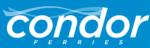 Condor Ferries Promo Codes & Coupons